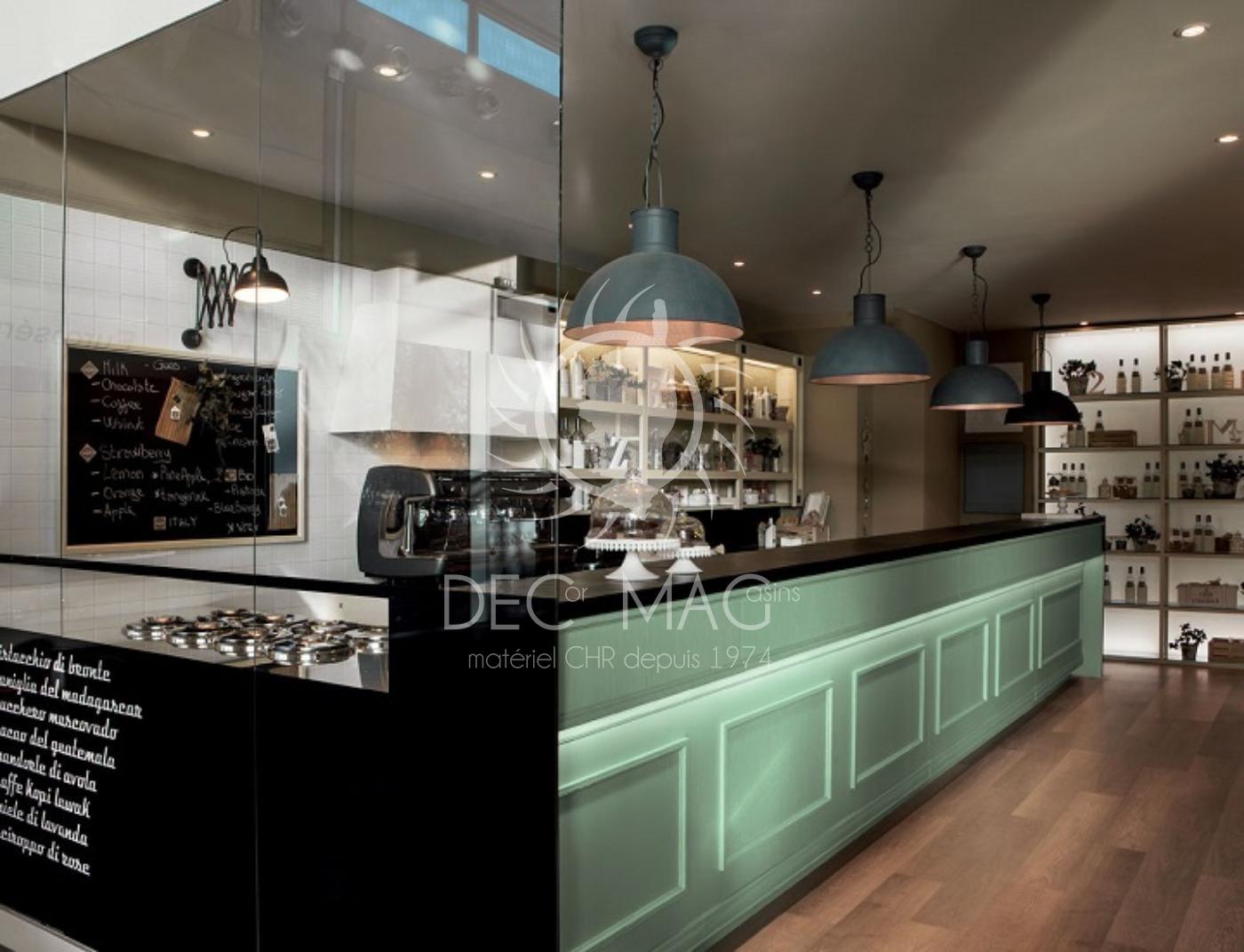 decor magasin vente trevi agencement bastia en corse. Black Bedroom Furniture Sets. Home Design Ideas