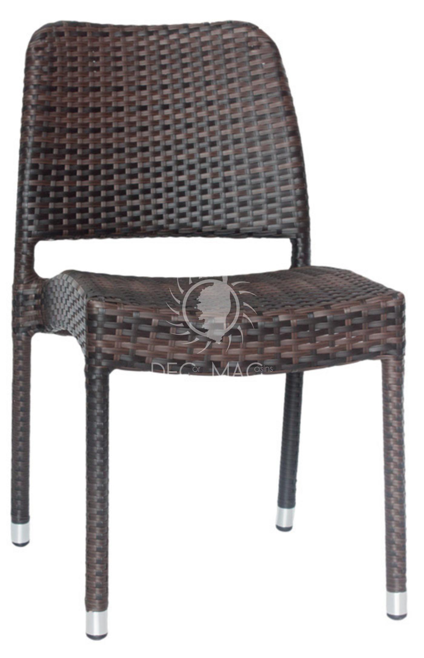 decor magasin vente chaise angy bastia en corse. Black Bedroom Furniture Sets. Home Design Ideas
