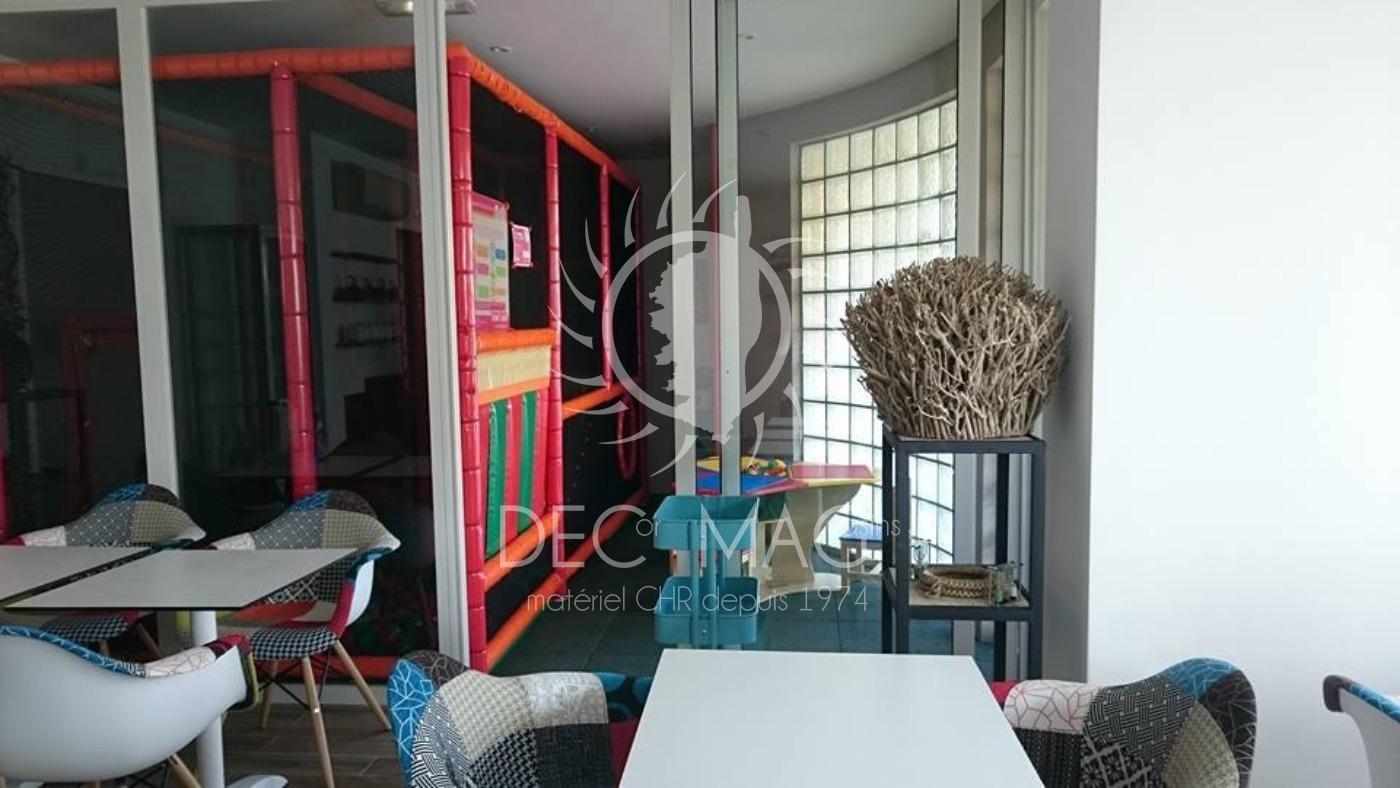 decor magasins nos r alisations d 39 ici et d 39 ailleurs equipement cuisine et salle bastia et. Black Bedroom Furniture Sets. Home Design Ideas