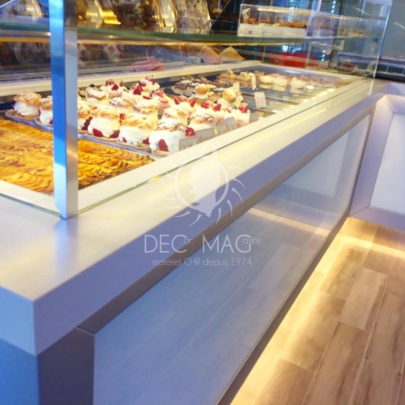 decor magasins nos r alisations boulangerie sauveur multari agencement complet bastia et. Black Bedroom Furniture Sets. Home Design Ideas